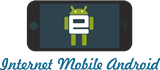 internet mobile android
